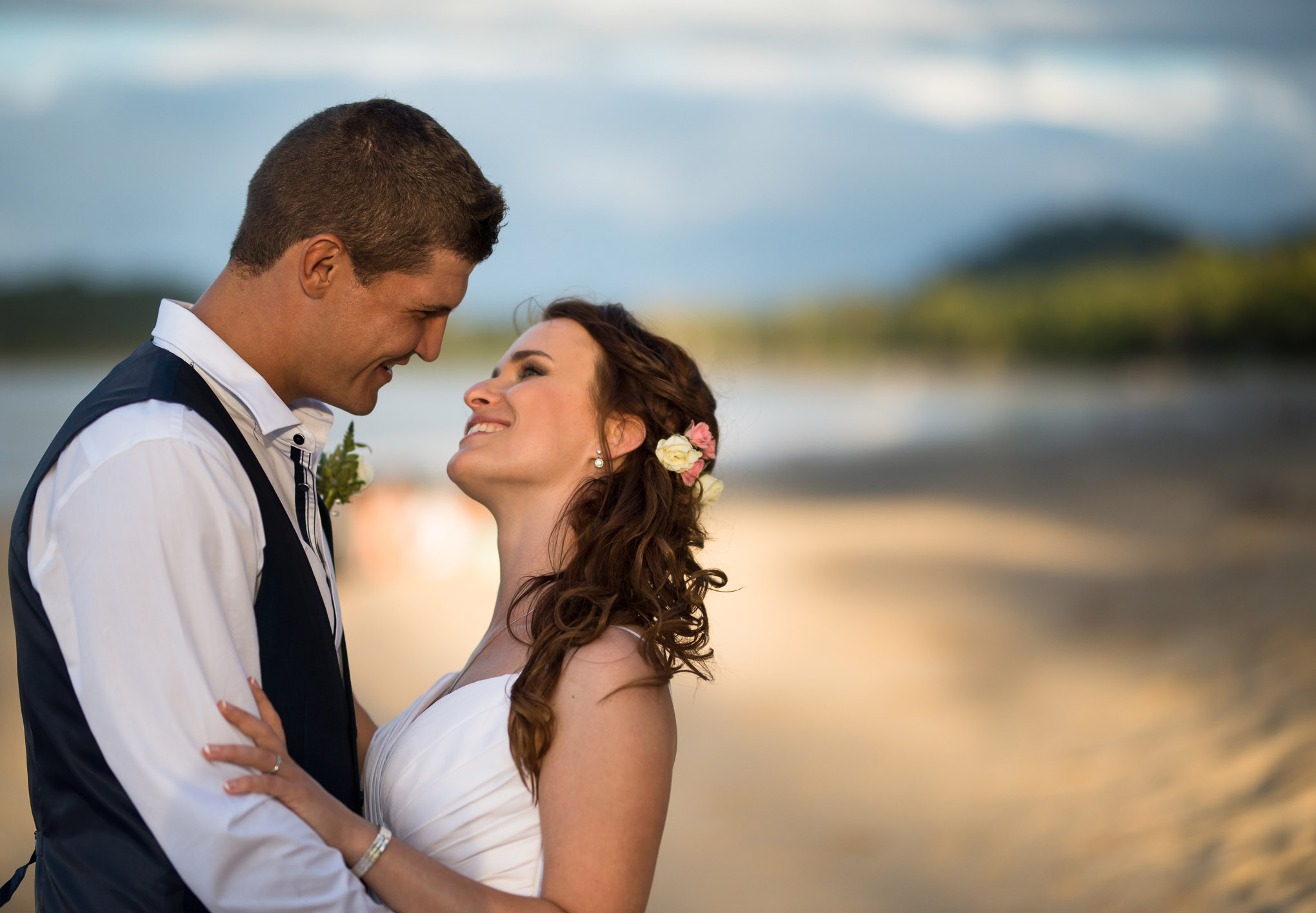 Cairns Wedding Photography GVG MEDIA Photography